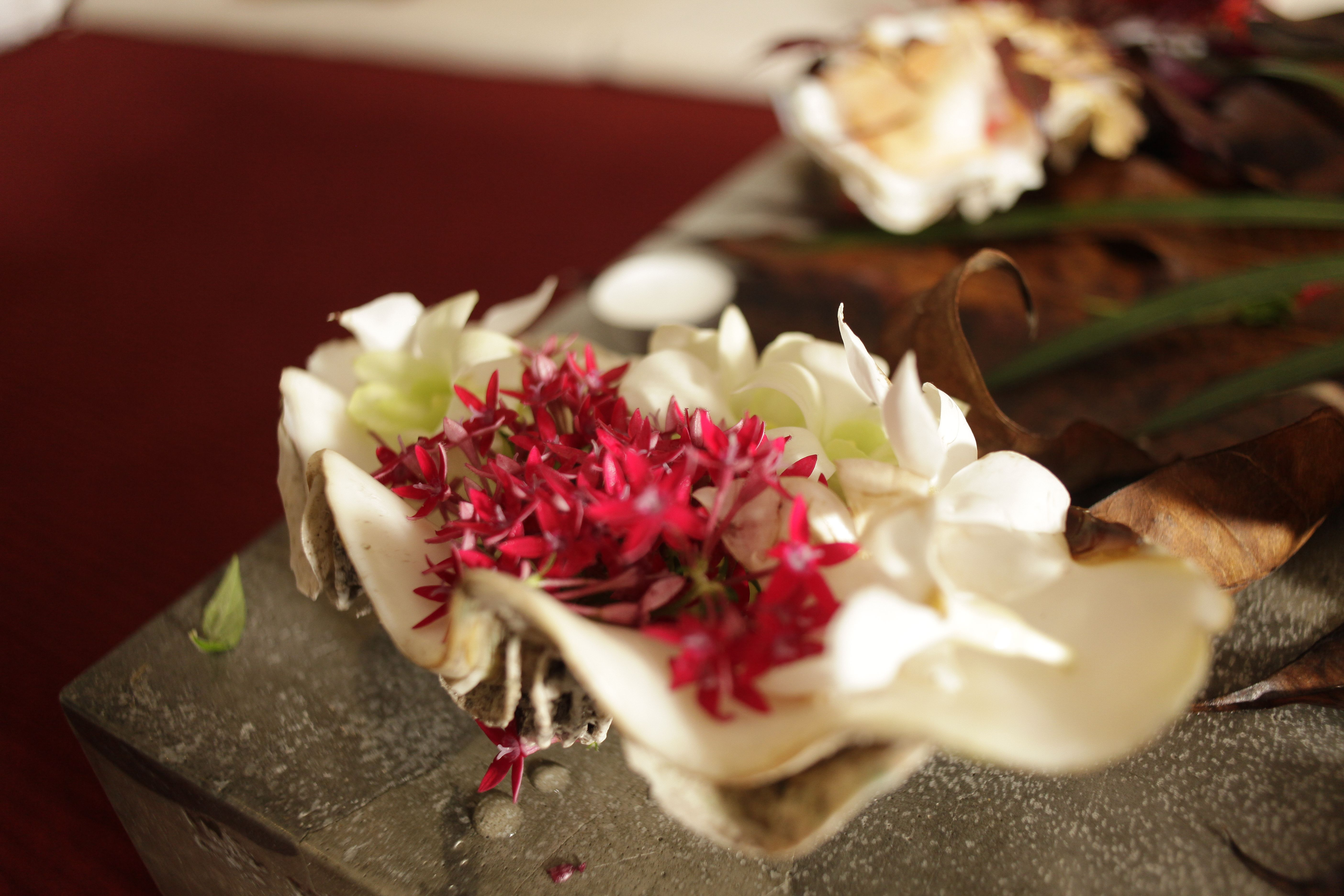 Mehndi Party Activities : Mehndi party decoration #maldives #flowers amra palace events