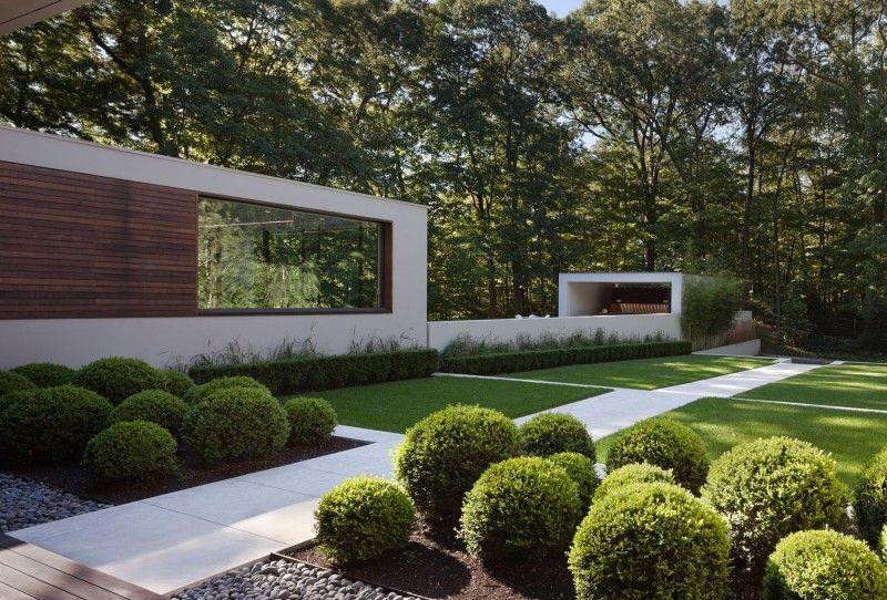 Sweet home garden pinterest architectuur moderne architectuur