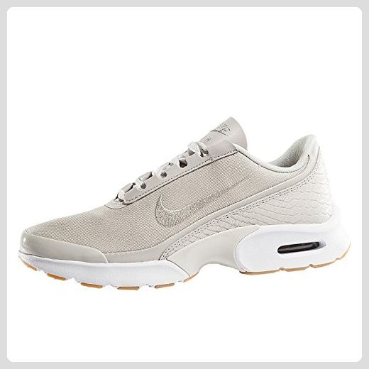 nike air max jewell se beige