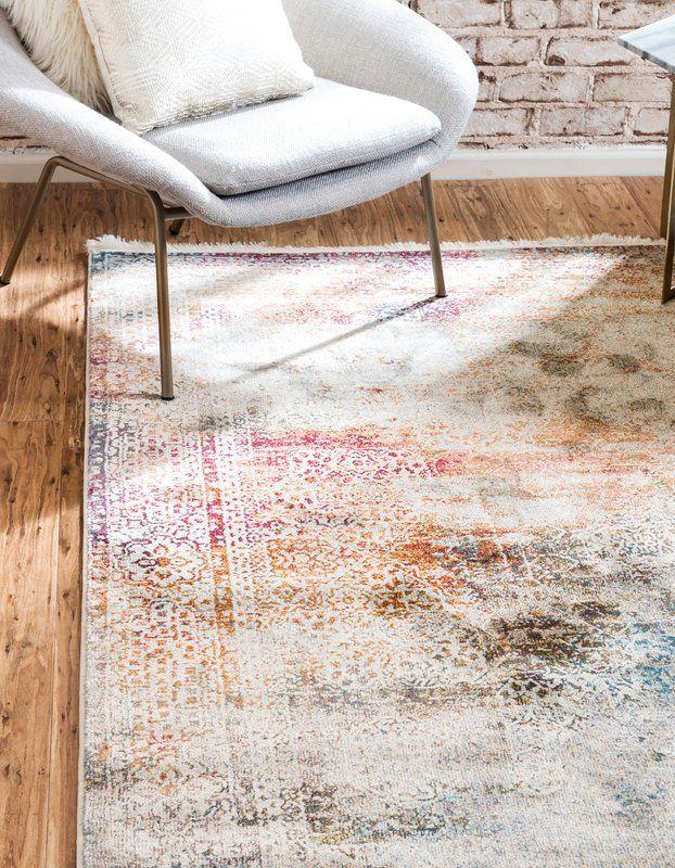 Lonerock Blueoff White Area Rug Floors White Area Rug Rugs