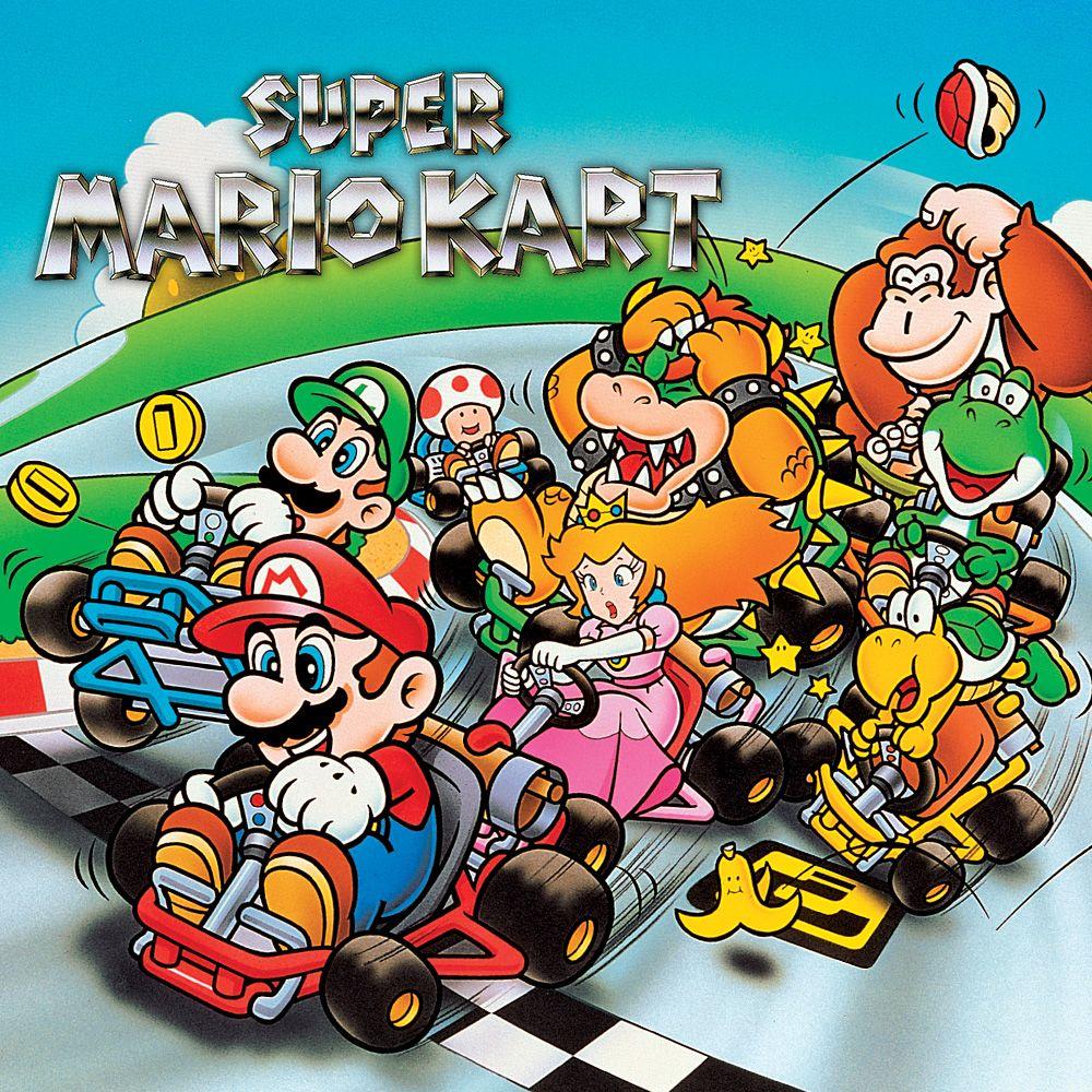 Related Image Fiesta De Mario Videojuegos Juegos Clasicos