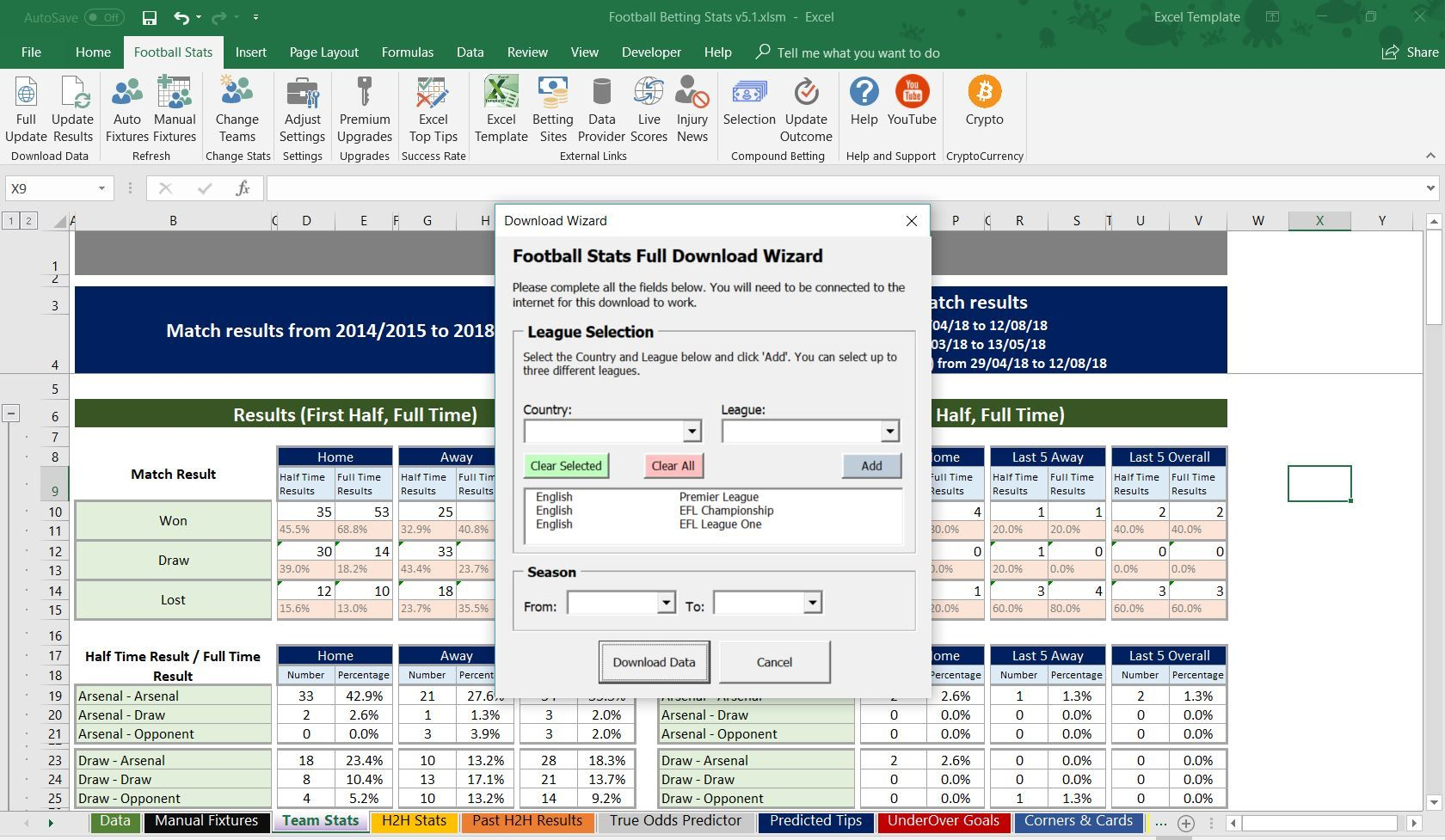 Game plan football software betting betting predictions nfl week 7
