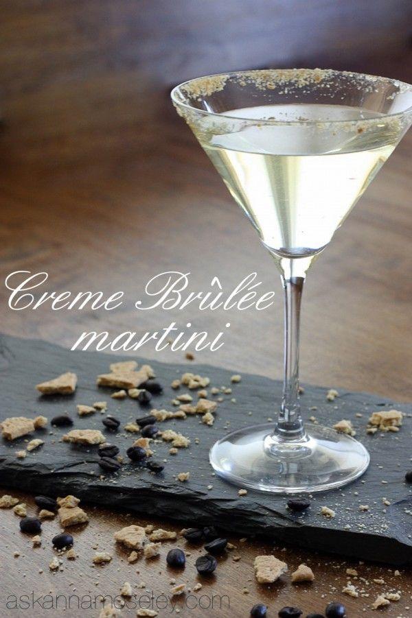 Frangelico Drink Recipes