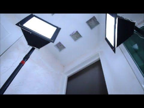 Cómo Hacer Un Reflector Casero Muy Fácil De Hacer Youtube Cómo Hacer Diy Consejos Para Fotografía De Comida