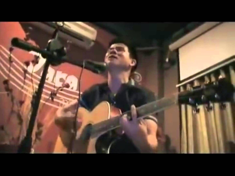 Lịch Sử Bóng Đá Việt Nam (cực hay) - Cáp Anh Tài - P4
