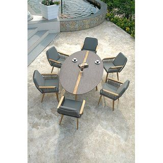 Perfekt Zebra Flix Sessel Kaufen | Jäger Gartenmöbel Onlineshop