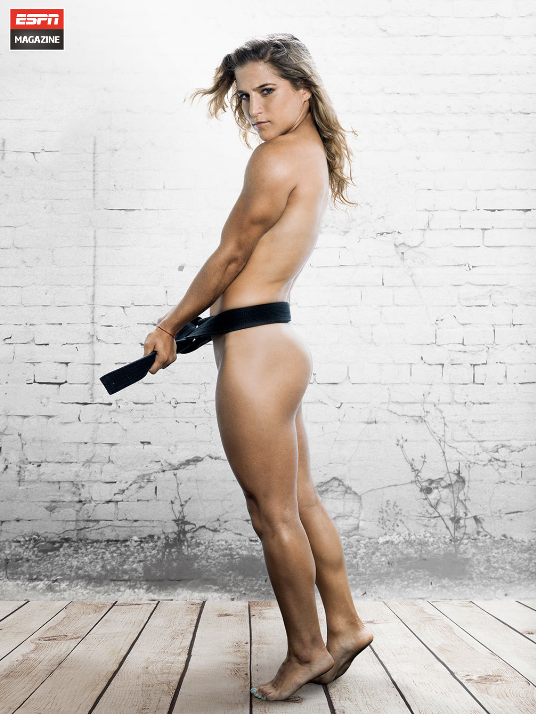 ESPN BODY ISSUE 2015 nude (44 gallery), photo Fappening, Snapchat, cameltoe 2020