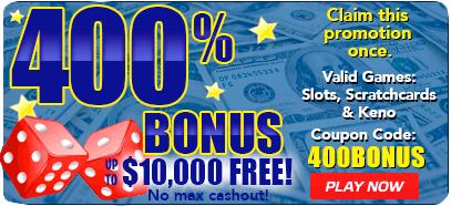 Las Vegas Usa Casino 35 Free No Deposit Code Lasvegasusa Eu With Images Play Online Casino Online Casino Casino
