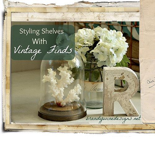 My 1st post on my new blog brandywinedesigns.net by Brandywineboutique, via Flickr