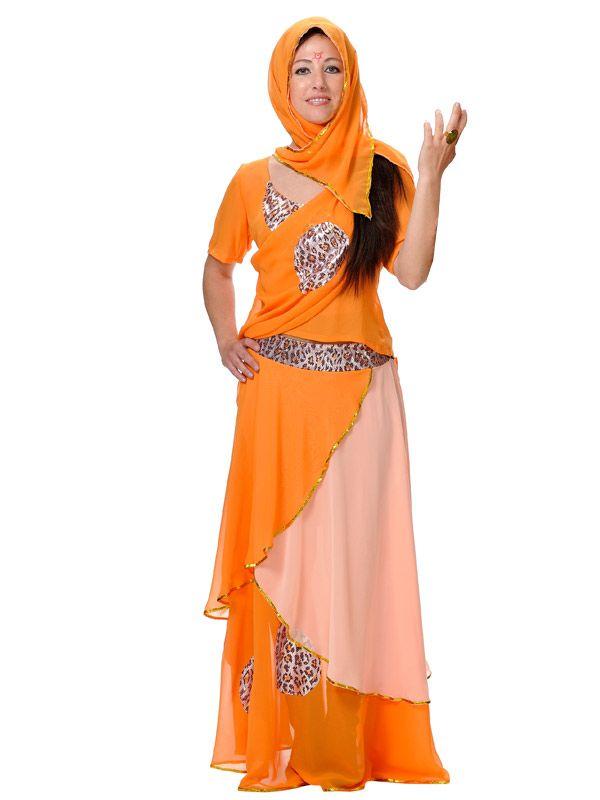 Disfracesmimo disfraz de matahari mujer varias tallas t - Trajes de carnavales originales ...