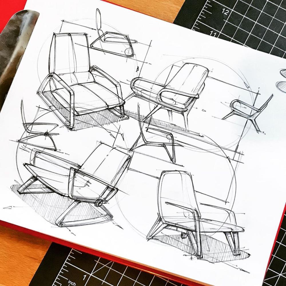"Fed Rios on Instagram: ""Just keeping the pen moving today ✍🏼 . . . #doodle #sketching #sketchaday #sketchbook #designsketch #instasketch #sketchdaily #viscom…""#designsketch #doodle #fed #instagram #instasketch #keeping #moving #pen #rios #sketchaday #sketchbook #sketchdaily #sketching #today #viscom"