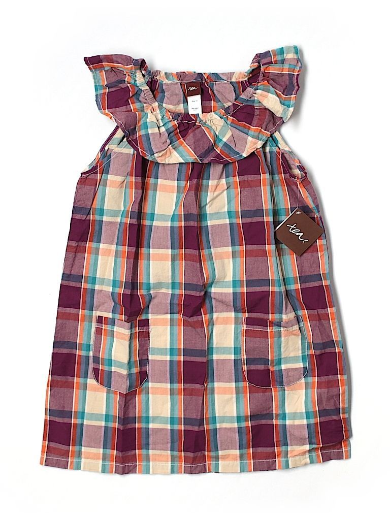 Check it out - Tea Dress for $27.99 on thredUP!