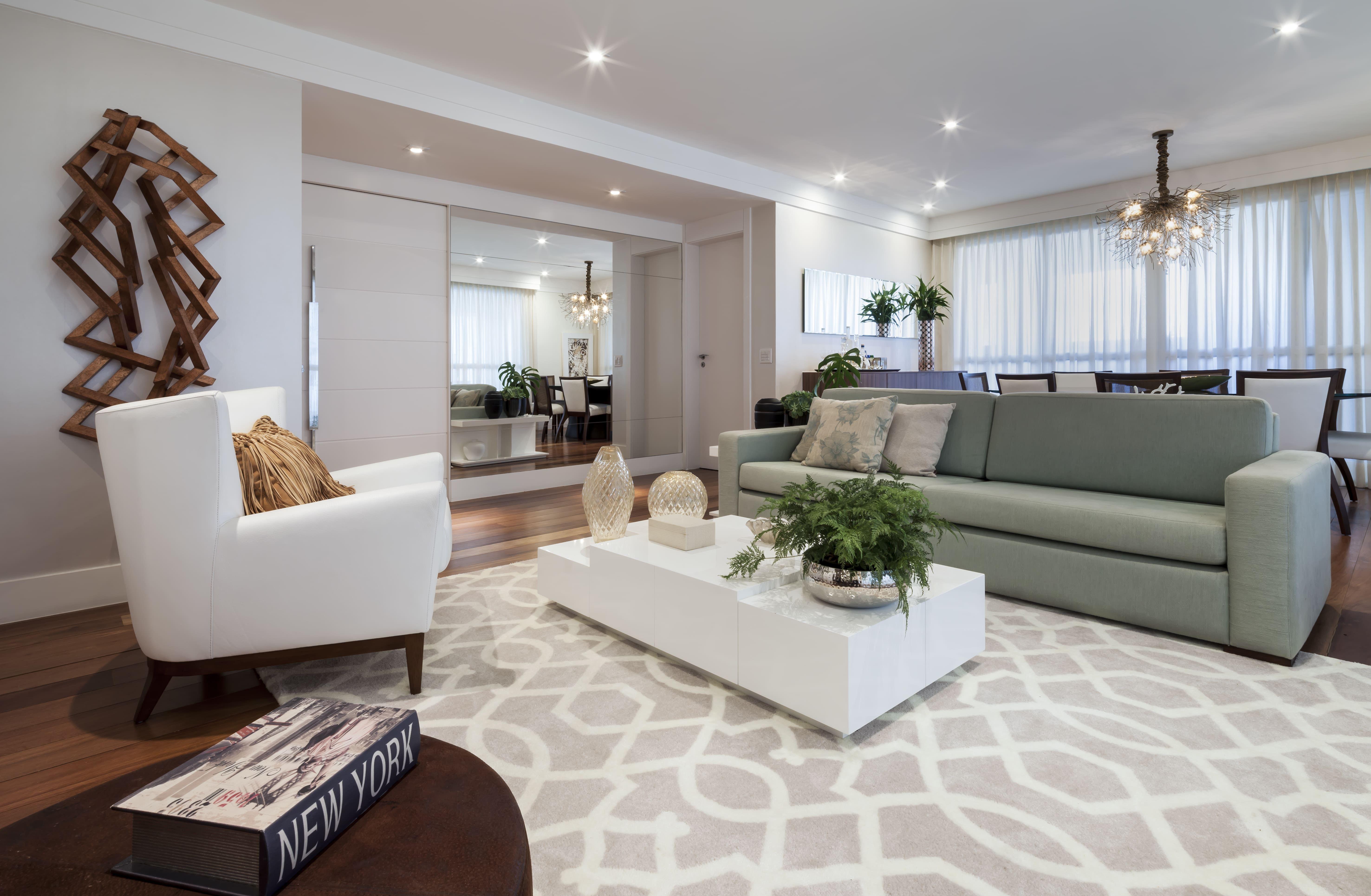 Limpar Carpete De Cor Clara Tapetes Para Sala Dicas De Decoracao Para Sala Decoracao Com Tapetes