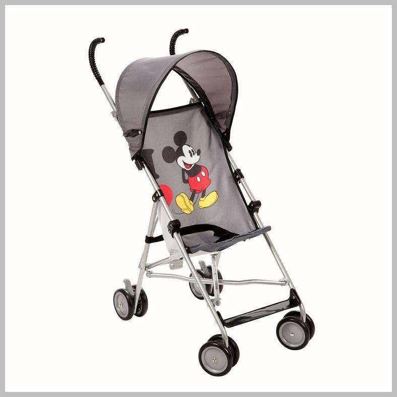 32++ Minnie mouse umbrella stroller weight limit ideas in 2021