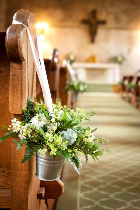 Flowers for the church by the flower house my wedding flowers for the church by the flower house my wedding pinterest churches flowers and flower junglespirit Image collections