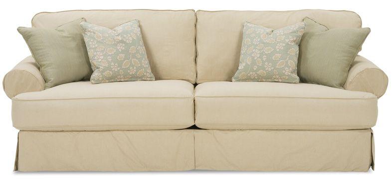 Norwood Furniture Store Of Gilbert Arizona. Montecristo Upholstery Sofa