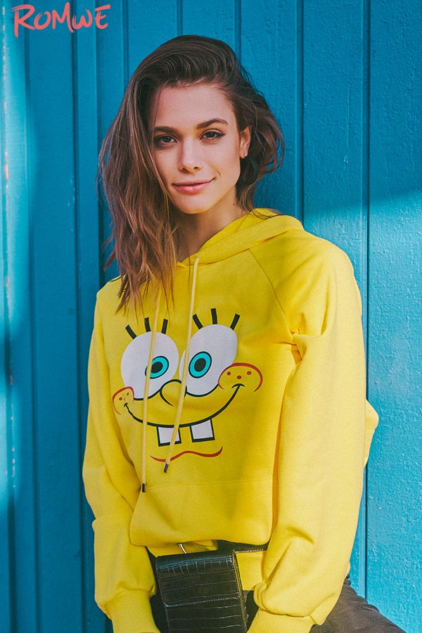 Pay Later With Klarna Extra 10 Off For New Members Search Id 505177 Stylish Hoodies Hoodie Fashion Trendy Hoodies
