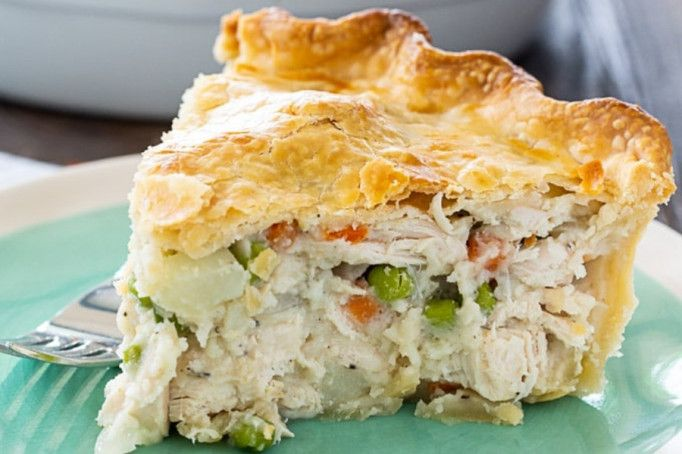 Got Leftover Costco Rotisserie Chicken? Try These Recipes ...