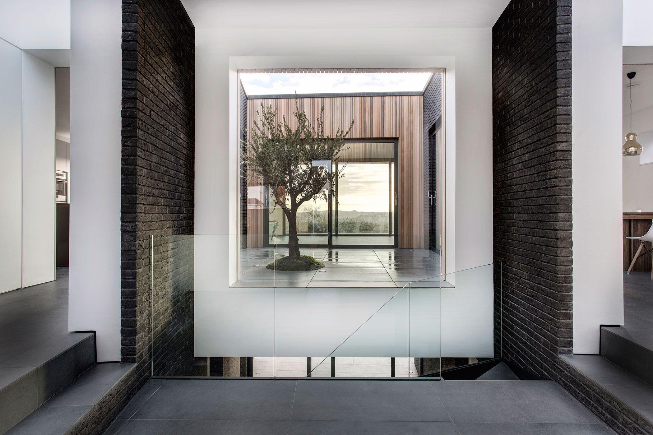 views by ar design studio architecture u interior