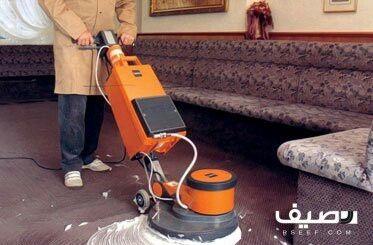 أفضل شركة تنظيف بالرياض نظافة فلل شقق منازل مساجد تنظيف مجالس موكيت مكافحة الحشرات 0506667892 بالرياض Clean Laundry Outdoor Power Equipment Vacuum Cleaner