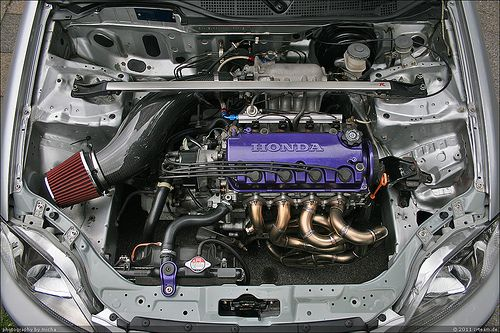 Ab E Ecb Bbe A Fc D on Vtec Engine Drawing