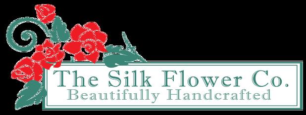 The silk flower co our september collection pinterest silk the silk flower co mightylinksfo