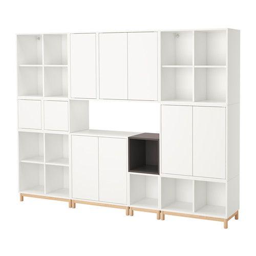 super speciali davvero comodo cerca autentico Mobili e Accessori per l'Arredamento della Casa | Librerie ...