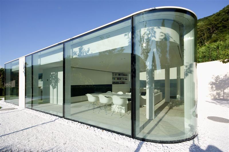 9ab8ed9566bad9919c691fe835e028ec - THE MOST AMAZING GLASS HOUSE PICTURES THE MOST BEAUTIFUL HOUSES MADE OF GLASS IMAGES