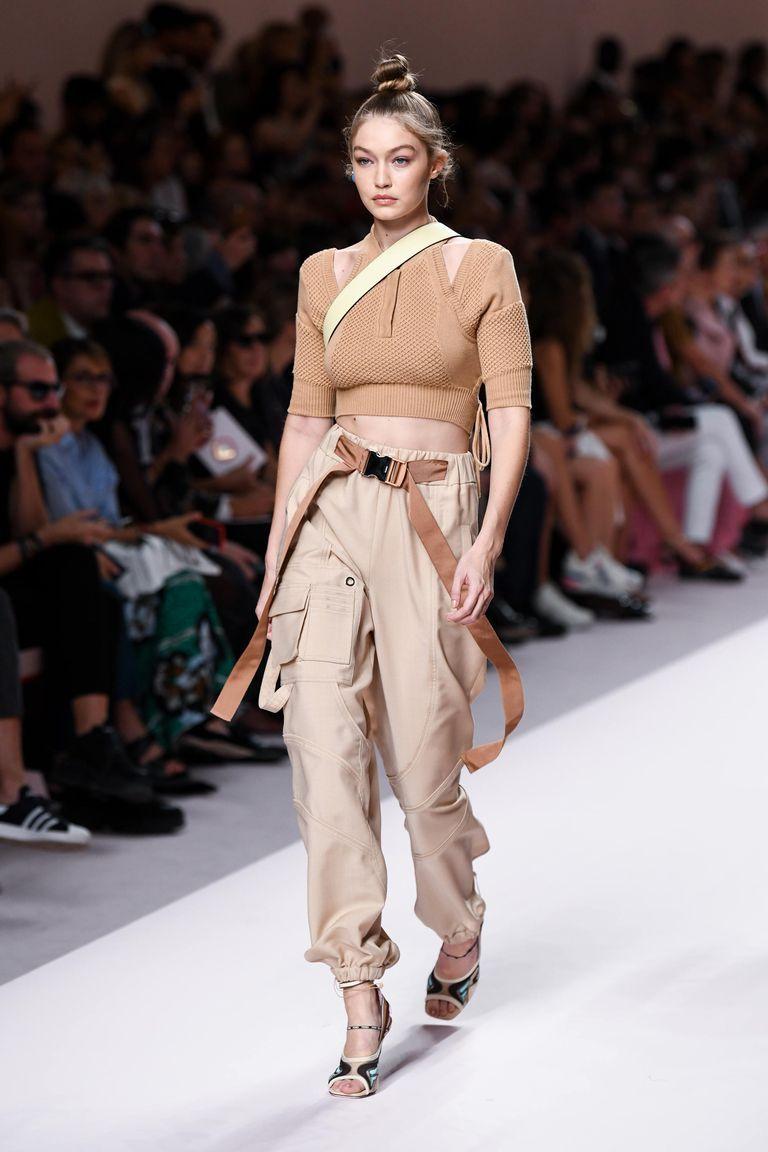 Spring summer fashion trends for 2020 | Últimas tendências ...