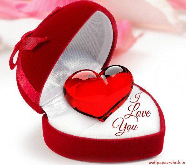 Full Hd Love Wallpapers For Mobile On Wanelo Full Hd Love Wallpaper Love Heart Images Heart Wallpaper