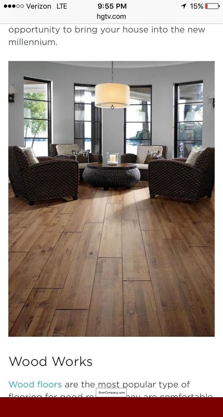 Wood Floor Threshold Ideas Laminate Flooring Stairs Pictures And