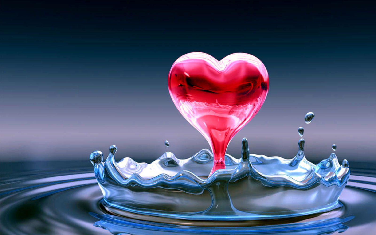 Wallpaper download of love - Love Wallpaper Wallpapers For Free Download About Wallpapers
