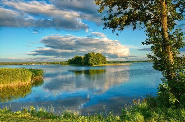Mazury!!!!! Masurian Lakes Poland!!!!