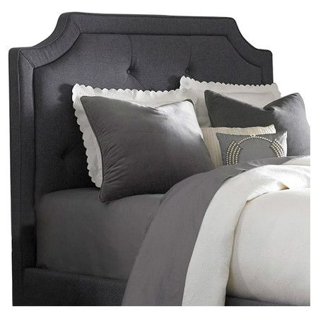Shailene Upholstered Headboard