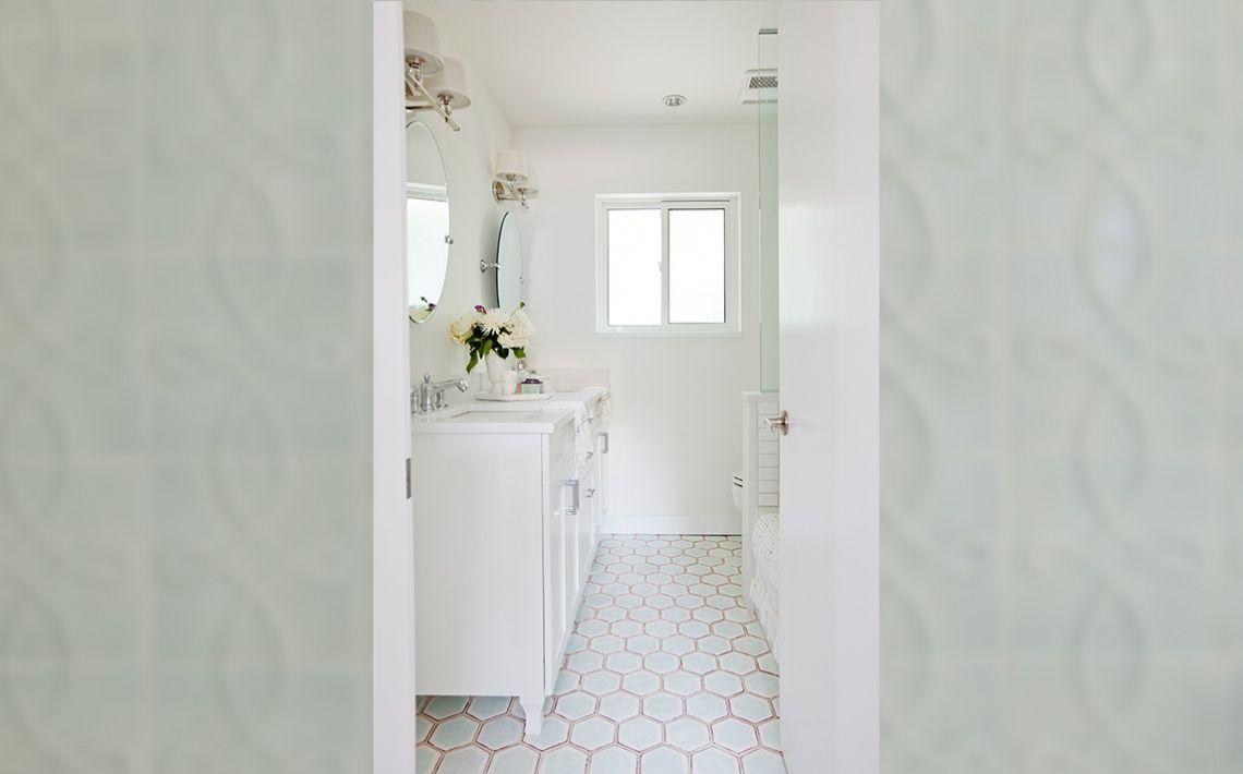 timeless bathrooms - Google Search   Bathrooms misc 2   Pinterest