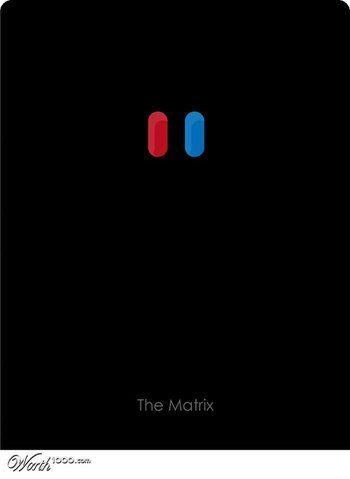 Top 80 des affiches minimalistes de films cultes sagesse for Affiche minimaliste