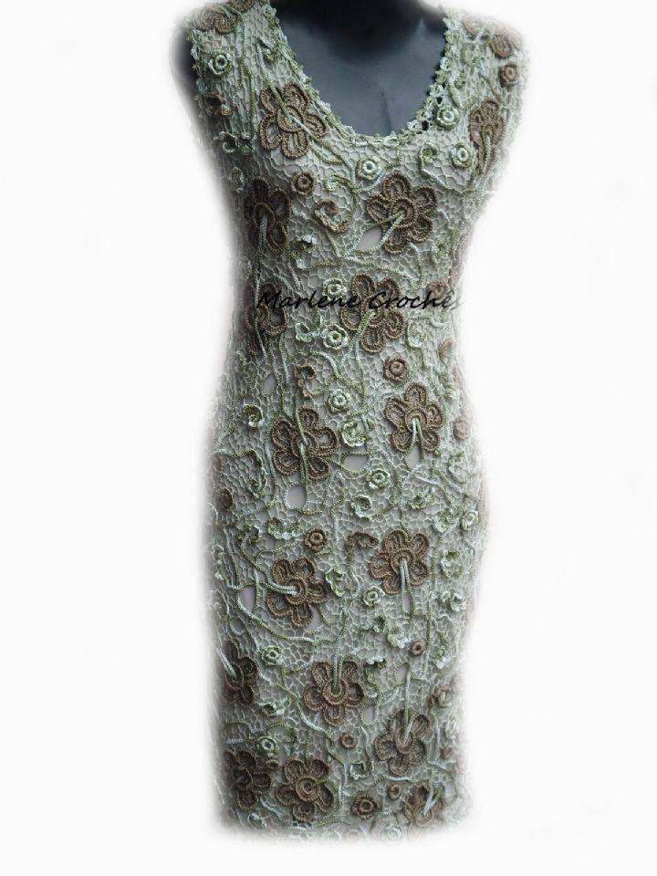 Vestido luana piovani feito na seda pura e fio da turquia.