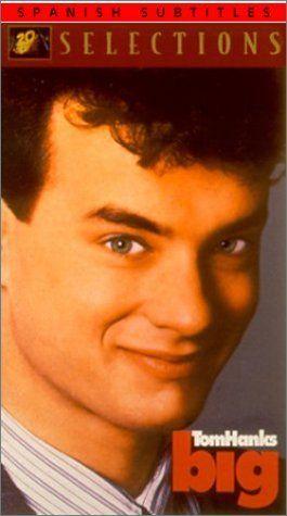 Zoltair I Love Tom Hanks Movies Movies Comedy Movies Tom Hanks