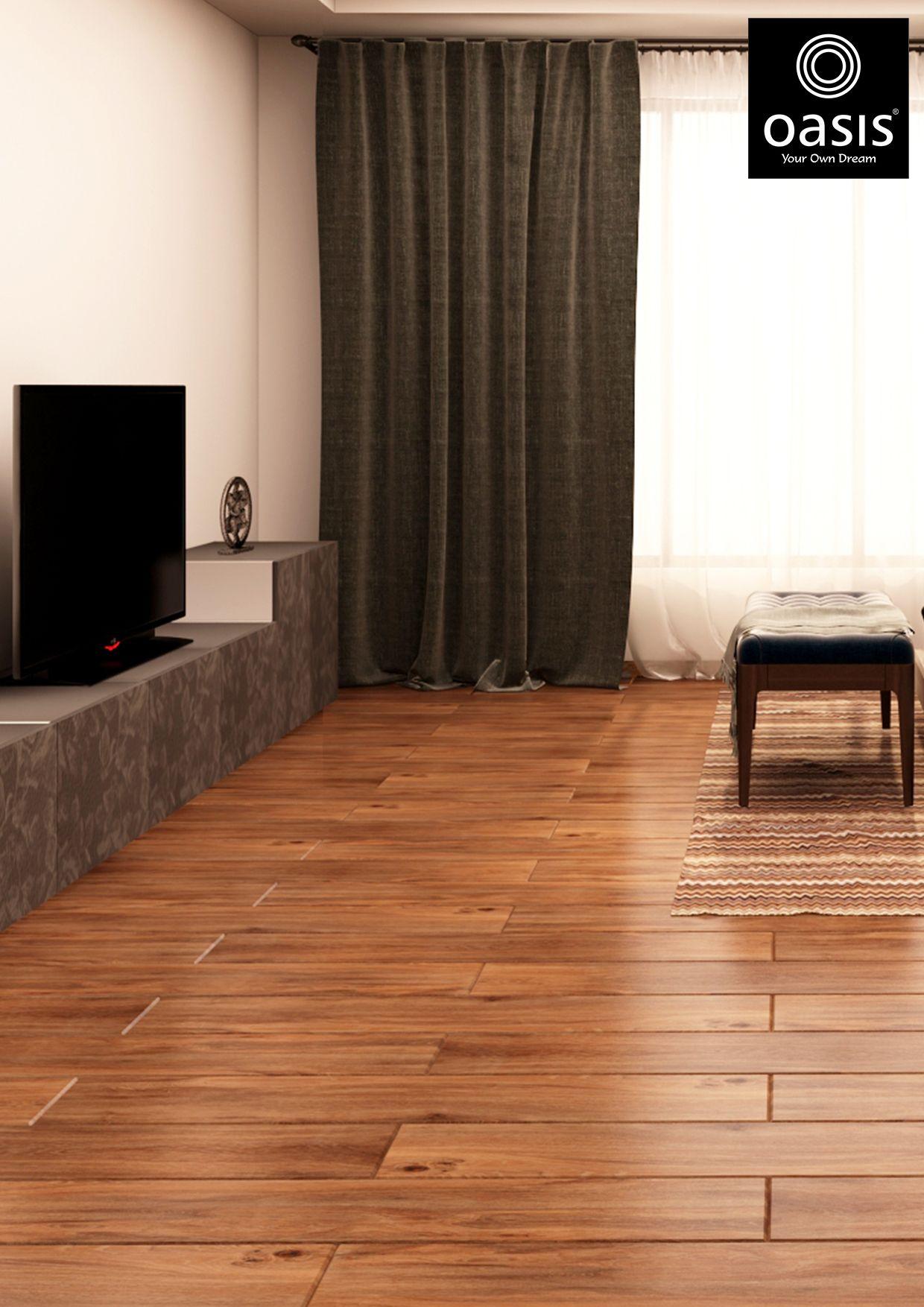 Pin By Oasis Tiles India On Best Floor Tiles For Living Room Wall Tiles Design Floor Tile Design Tile Design