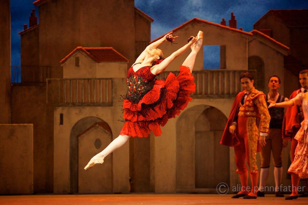 Картинки к балету дон кихот