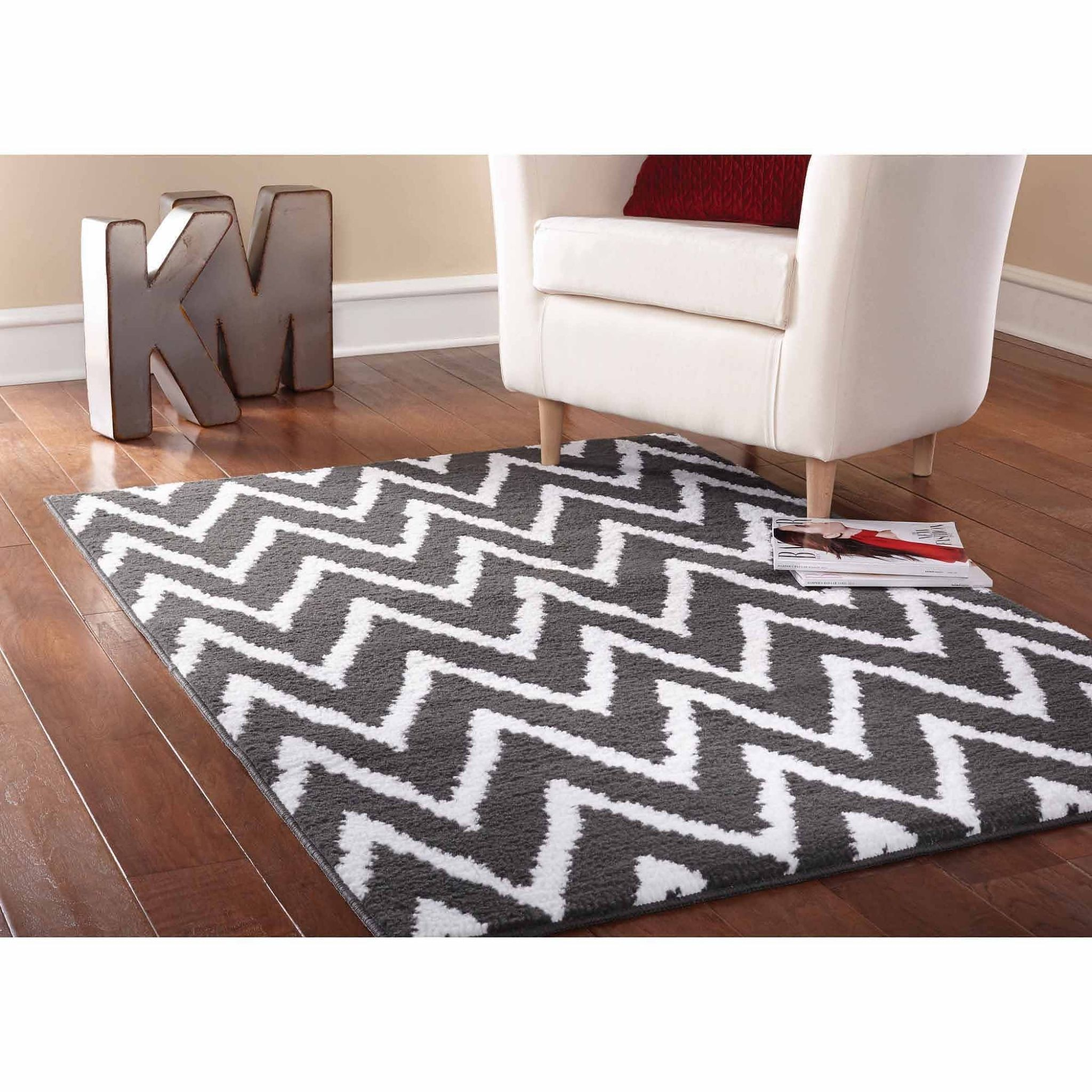 Dorm Room Area Rugs   Best Interior Paint Brand Check More At Http:// Part 40