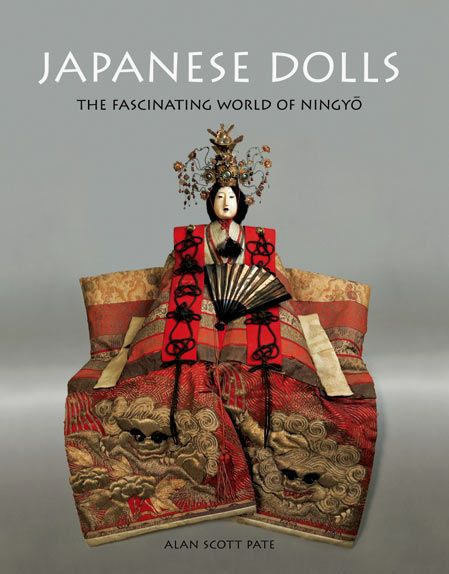 japanese dolls pictures - Google Search