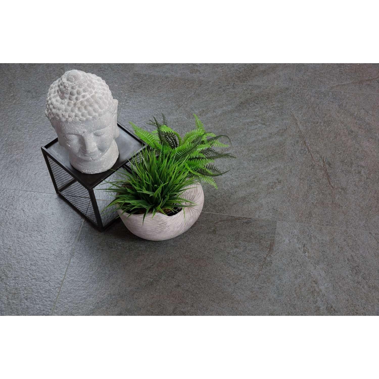 terrassenplatten anthrazit | mit kostenlosem musterversand