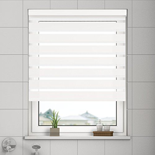 Deswin Day And Night Blinds Roller Blind With Cassette Https Www Amazon Co Uk Dp B00s4x2pvm Ref Cm Sw R Pi Dp X J6m3yb Blinds Night Blinds Zebra Blinds