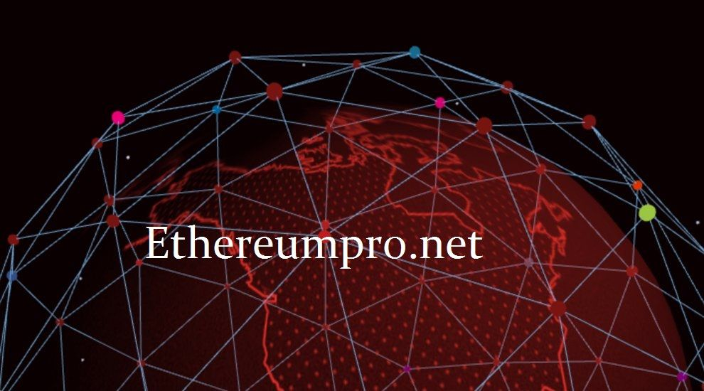 Ethereum Wallet To Bank Account And Get More Information And Click