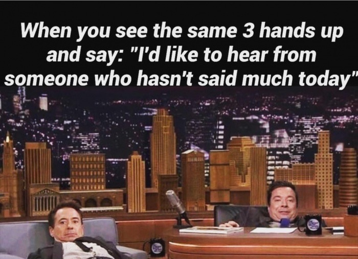 41 Fresh Memes That Will Leave You In Stitches