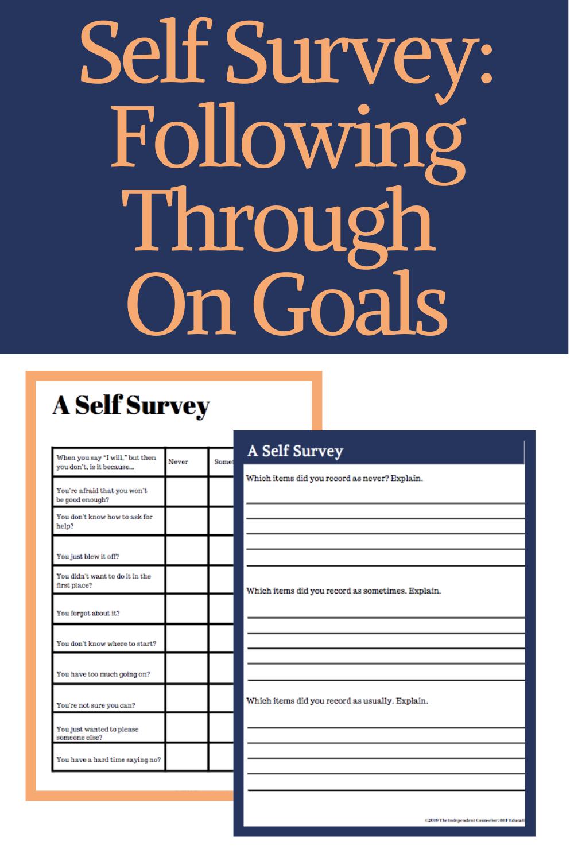 ✔ Goals Setting For Students Behavior #drawing2me #drawingtutorial #drawinganime