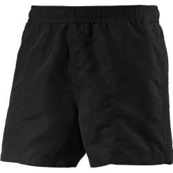 Photo of Firefly men's swim shorts Ken, size Xl in black, size Xl in black Firefly