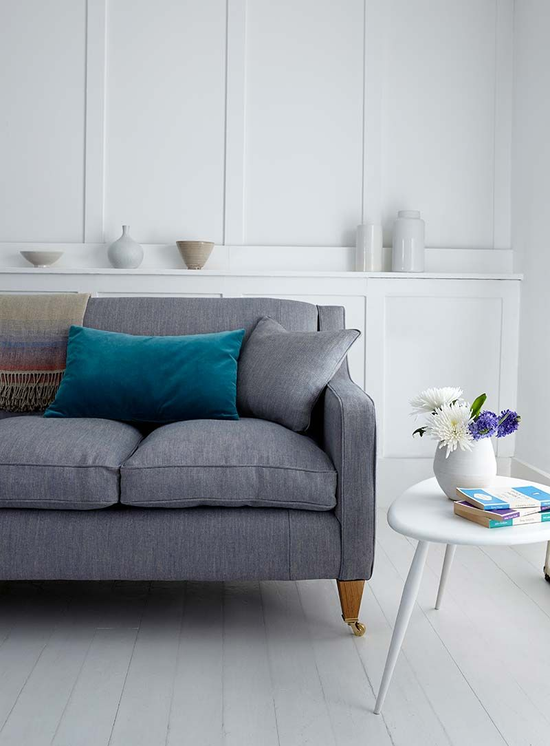 Sofas And Stuff Fentbury Pin By Sofas And Stuff On Hygge Interiors In 2019 Sofa Linen