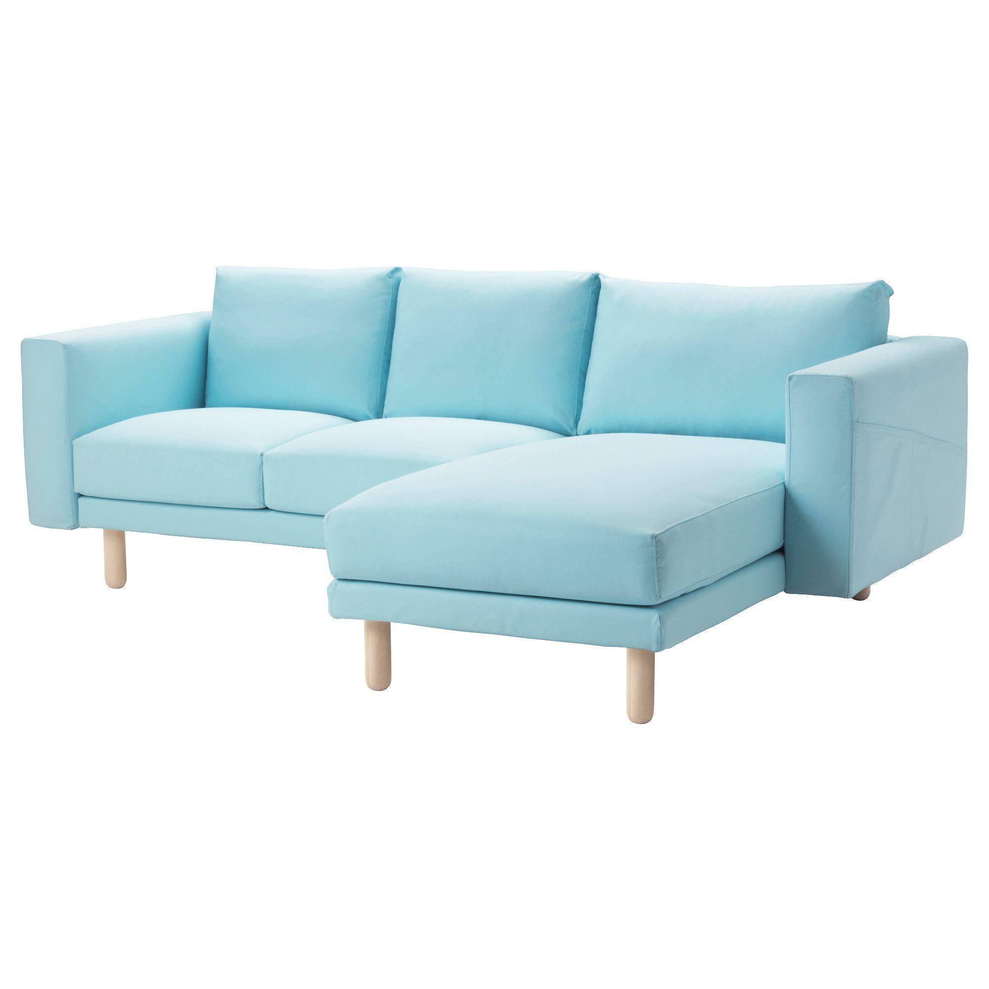 Best Baby Blue Sofa Blue Sofa Norsborg 400 x 300
